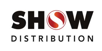 Show Distribution