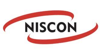 Niscon Inc