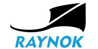 Raynok Software and Control